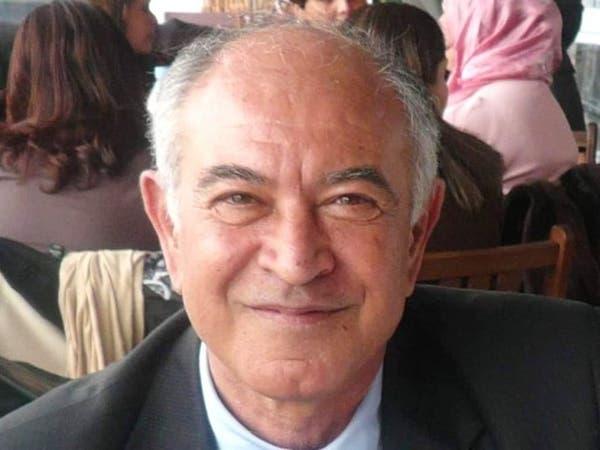 """""""سيد الدراما التونسية"""" يرحل.. وفاة صلاح الدين الصيد"""
