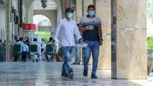 Coronavirus: Qatar records 273 new cases, two new COVID-19 deaths
