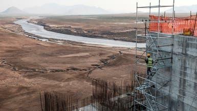 الخلافات تتعمق حول سد النهضة .. مصر تكشف التفاصيل