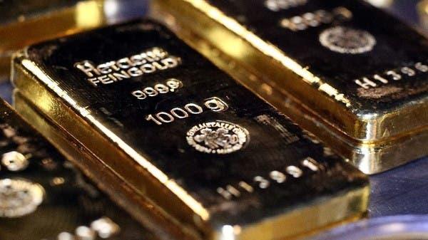 الذهب فوق 1800 دولار وسط مخاوف كورونا والتوتر الصيني الأميركي