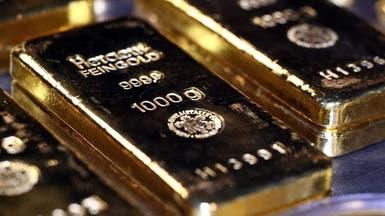 الذهب يعود ليلتقط أنفاسه.. ويتجاوز الـ1900 دولار مجدداً