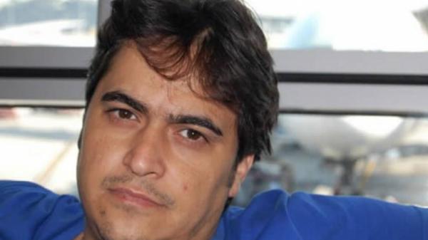 إيران.. حكم بالإعدام على صحافي أحرج مسؤولين