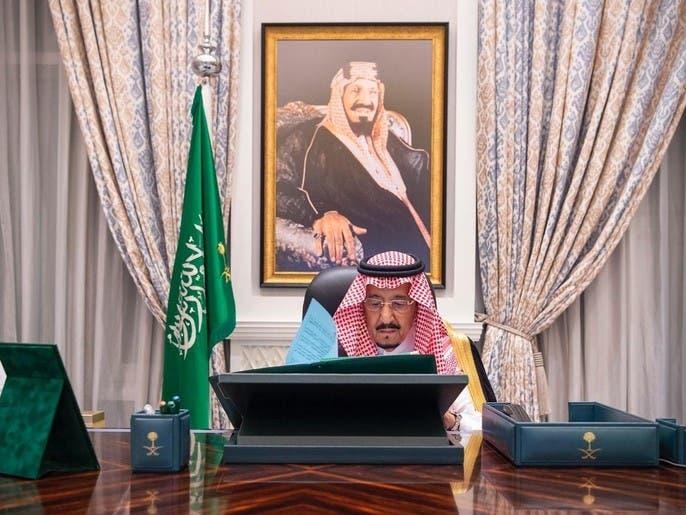 السعودية: الأمن المائي لمصر والسودان من الأمن العربي