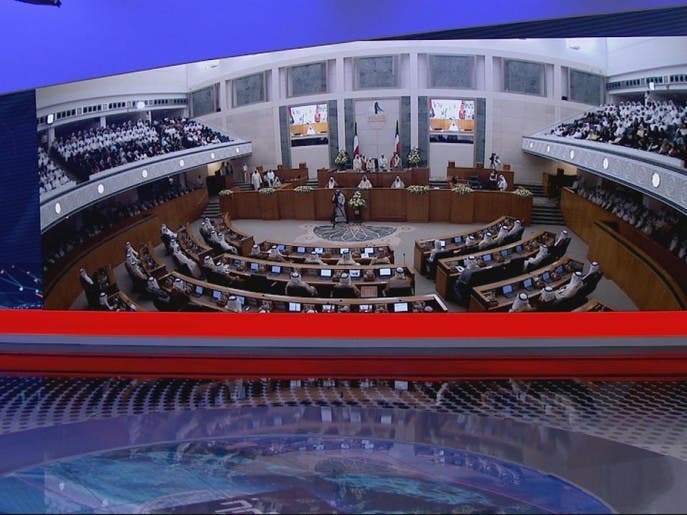 بانوراما | الديوان الأميري الكويتي يتهم النائب السابق الدويلة بالكذب