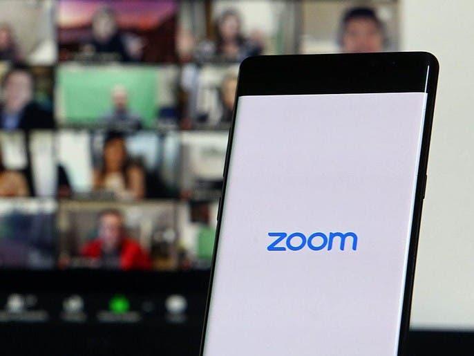 تعرف على أبرز ميزات الإصدار الخامس من Zoom