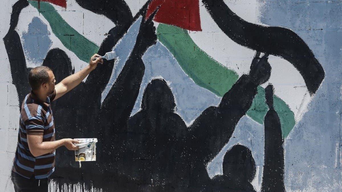 لليوم الثاني.. تجدد التظاهرات في الضفة تزامنا مع النكبة