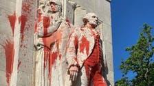 ٹرمپ کی جارج واشنگٹن کی یادگار کی توڑپھوڑ کرنے والوں کو 10 سال قید کی دھمکی