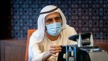 UAE Mission to Mars: Dubai ruler Mohammed bin Rashid reviews 'Hope Probe' pre-launch