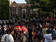 عقب اغتيال مطرب شهير بإثيوبيا.. مقتل 59 في احتجاجات غاضبة