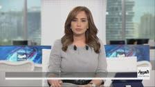 ترکی اور ایران کی مداخلت کے خلاف عرب ممالک متحد ہوں: عمرو موسیٰ
