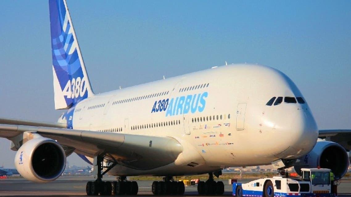 شرط-امارات-برای-خرید-هواپیما-از-ایرباس