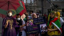 قتيلان بصدامات في تشييع مغنٍ تسببت وفاته بعنف بإثيوبيا