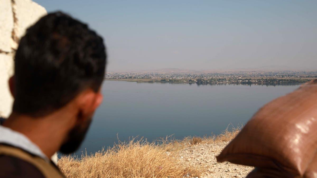 كارثة إنسانية وشيكة شمال شرقي سوريا بسبب تركيا