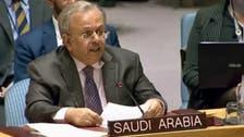 ریاض تهران را به پرهیز از تنشزایی و مشارکت جدی در مذاکرات هستهای فراخواند