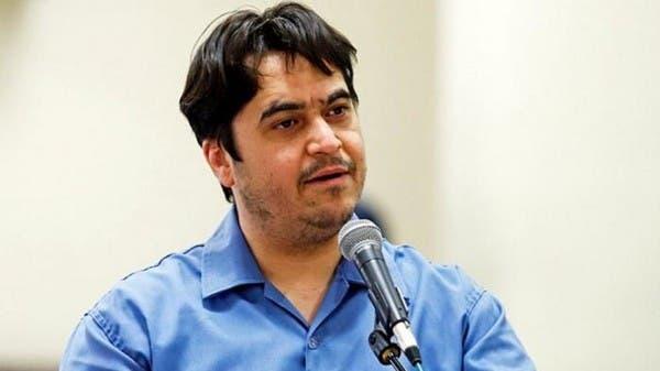 """""""دليل على التعذيب"""".. مقابلة مع معتقل على تلفزيون إيران!"""