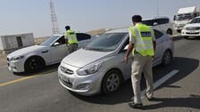 Coronavirus: Abu Dhabi updates rules on entering the emirate