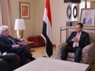 اليمن: الحوثيون يفتعلون أزمة لتهريب وقود إيران
