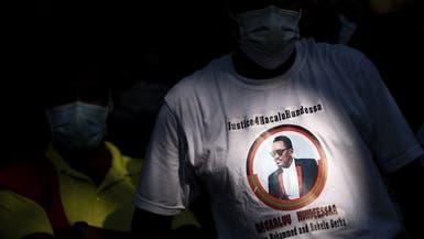 اغتيال مطرب مشهور في إثيوبيا يشعل الغضب.. ومقتل 59