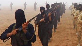 مليار يورو.. أكبر عملية مصادرة مخدرات داعشية في إيطاليا