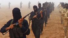 رغم الهزيمة.. خطر داعش يعود وهدفه العراق وسوريا