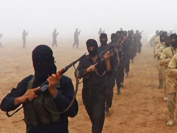 إيطاليا تصادر 14 طناً من مواد مخدرة أنتجها داعش