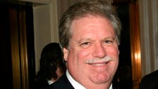 Qatar hired ex-CIA, US military officials to hack Republican activist Broidy: Reports