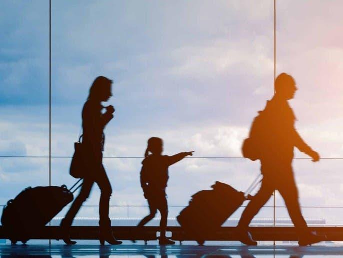 خسائر السياحة عالميا 460 مليار دولار بالنصف الأول
