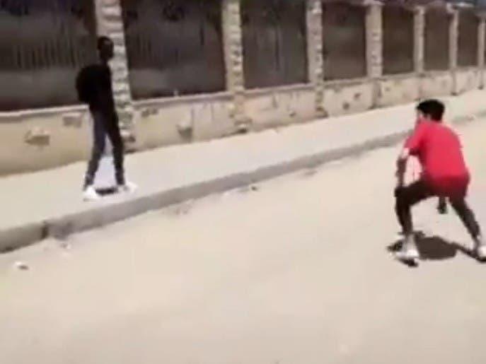 غضب في مصر.. فتى سوداني ضحية تنمر جديد