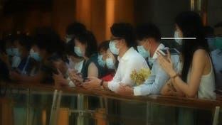 جي 4 نوع جديد من إنفلونزا الخنازير في الصين يهدد العالم بوباء خطير