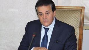مصر: 4 لقاحات جديدة لعلاج كورونا في مرحلة التجارب