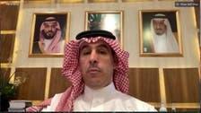 سعودی عرب میں پانچ سال میں ہونے والی اصلاحات 50 سال میں نہیں دیکھیں: العواد