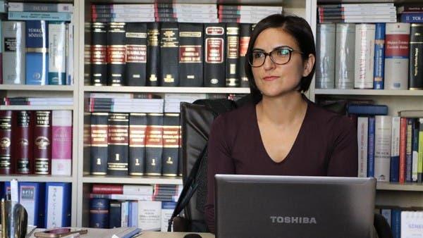 محامية تركية: حقوق المرأة تراجعت في ظل حزب أردوغان