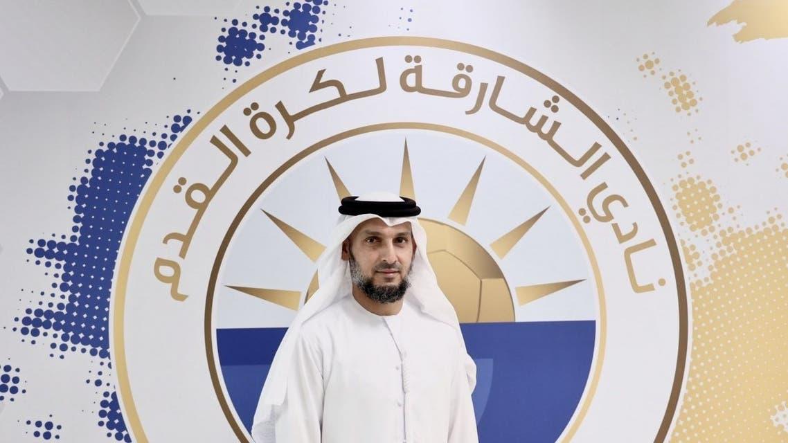 عبدالعزيز العنبري
