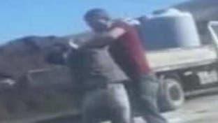 اغتصاب طفل سوري في لبنان.. صراخ بريء حرّك السلطات