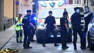 سه افغان قربانی چاقوکشی در استکهلم شدند