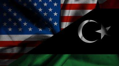واشنطن: الميليشيات في ليبيا تعرقل العملية السياسية