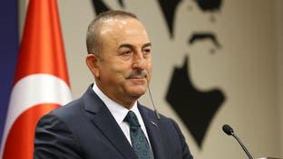 وزير خارجية تركيا: واشنطن تدعم منظمة إرهابية في سوريا