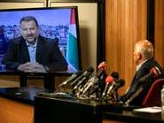 """""""وحدة"""" فلسطينية في وجه خطة نتنياهو لضم أجراء من الضفة"""