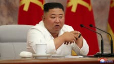 US, Japan and South Korea agree to keep up pressure on North Korea