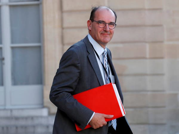 فرنسا.. ماكرون يعين رئيس حكومة جديداً لرسم مسار مختلف
