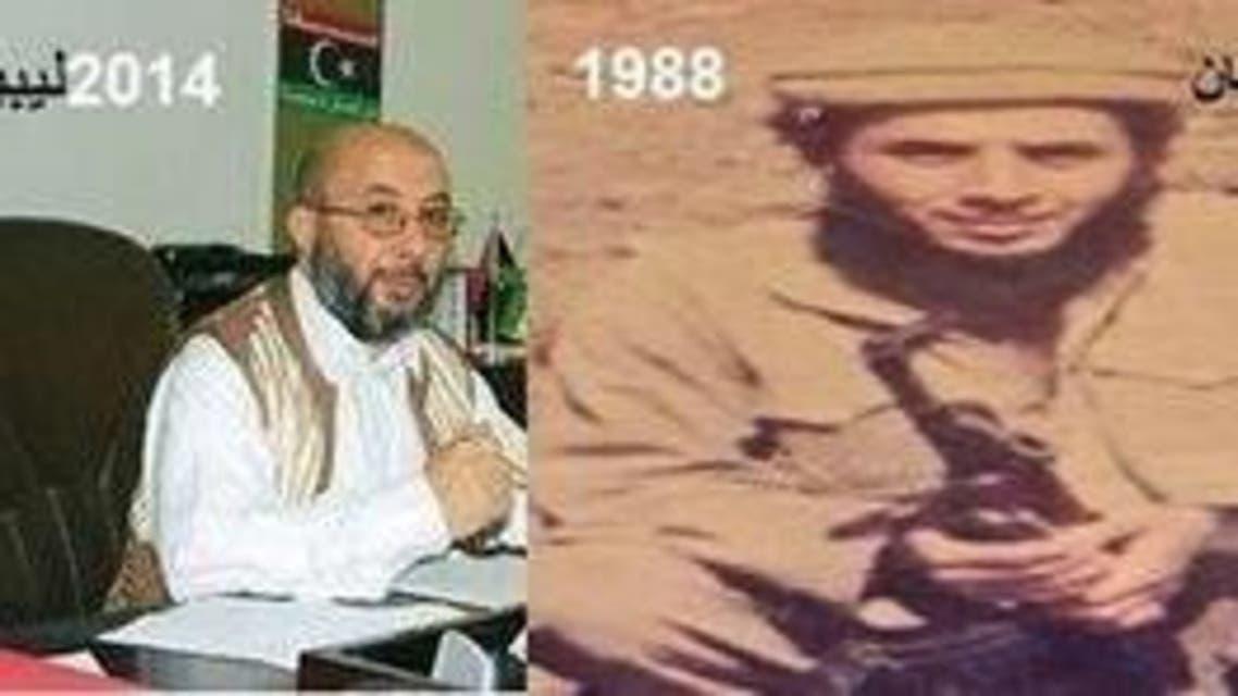 خالد الشريف 1