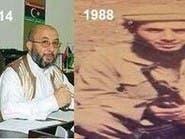 من خالد الشريف الذي تحاول تركيا تعيينه على رأس جهاز الاستخبارات الليبي؟