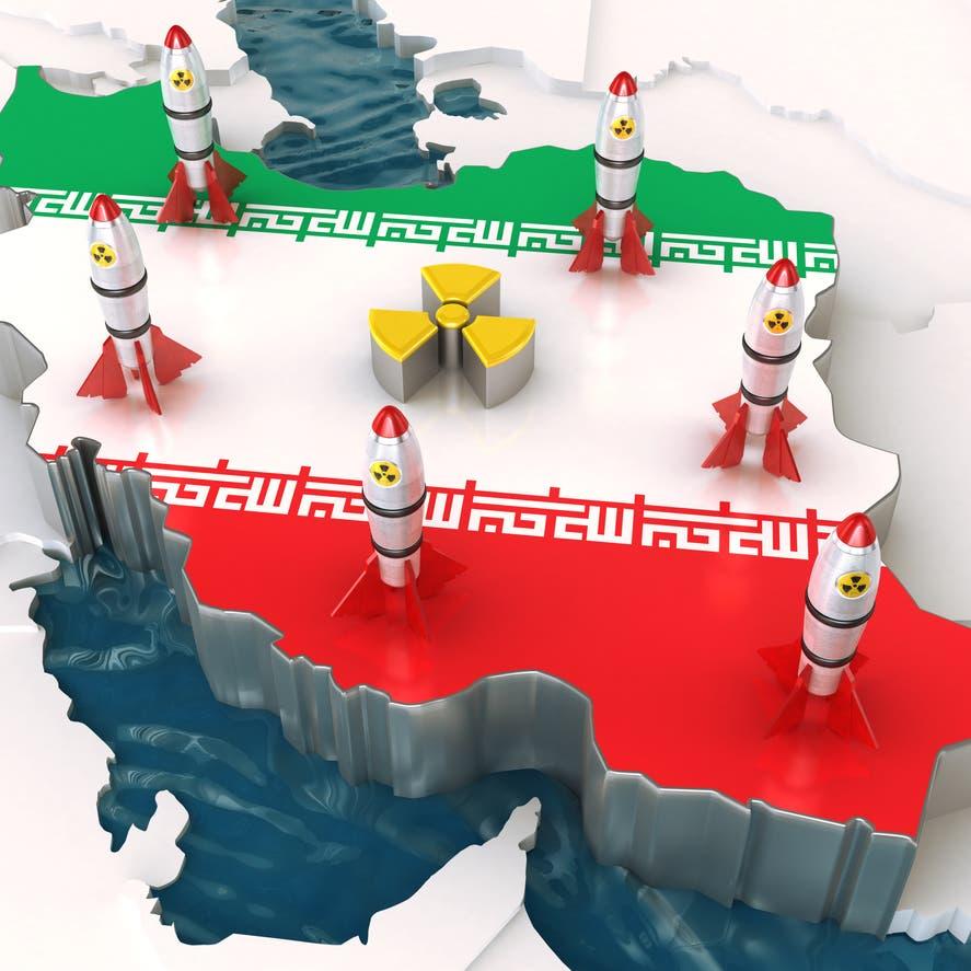 لتخفيف الضغوط.. إيران ترضخ لتفتيش موقعين مشبوهين