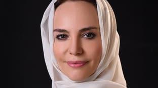 ليلك الصفدي.. أول امرأة ترأس جامعة سعودية طلابها من الجنسين