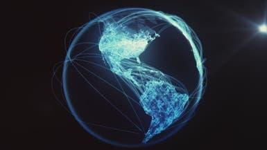 وثائقي | عالم الإنترنت - الحرب
