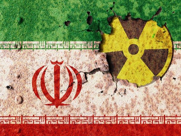 صيانة الدستور الإيراني يقر قانوناً يشدد الموقف من النووي