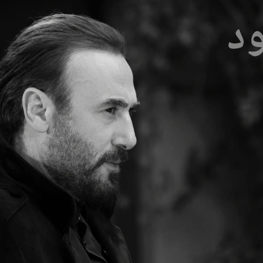 باسم مغنية للعربية نت: لا خلاف مع معتصم النهار.. وصامد بلبنان