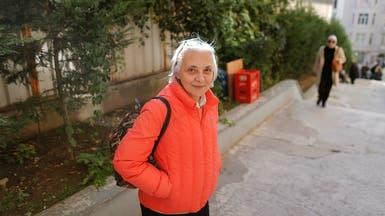 تركيا.. أحكام بالسجن على مسؤولين سابقين في منظمة العفو