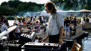 مهرجان بلجيكي يختار جمهوره بالقرعة.. والحفلات في قوارب