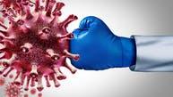 أيأتي الفرج من إيبولا؟.. خلايا فتاكة قد تقتل كورونا!